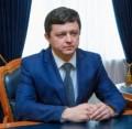 Отчет главы администрации УМР за 2015 год