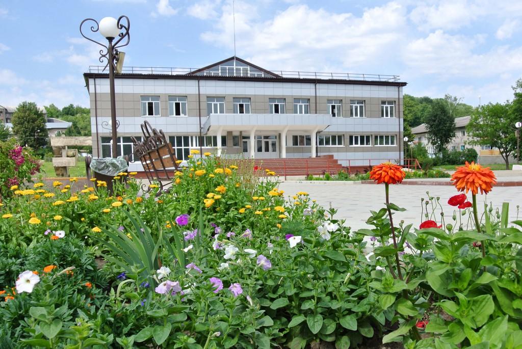 Вернуться: в поселке медногорском действует музей казачьей культуры